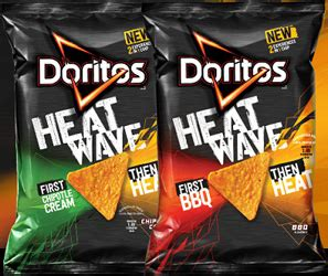 Doritos Sweepstakes - doritos heat wave instant win game sweepstakes and more at topsweeps com