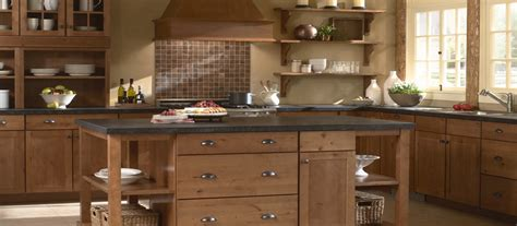 norcraft cabinetry lynchburg va elompee line