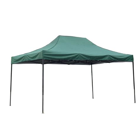 10 By 15 Gazebo 10 X 15 Commercial Pop Up Canopy Tent