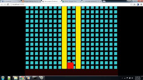 construct 2 double jump tutorial tutorial wall jump di construct 2 making your game d