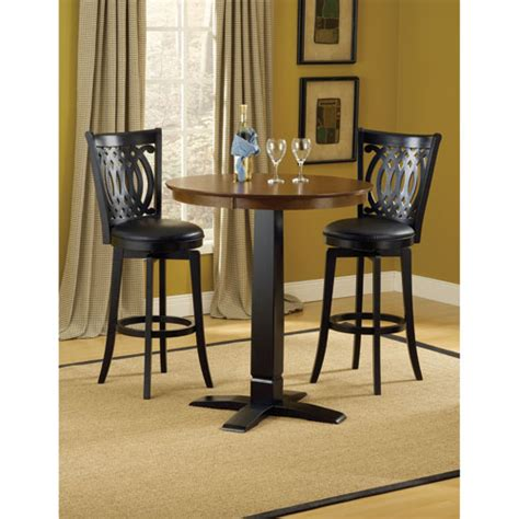 pub table for two pub tables sets on sale bellacor