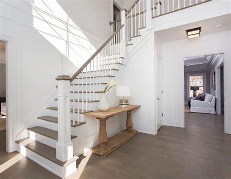 Foyer Staircase Best 20 Foyer Staircase Ideas On Foyer Design