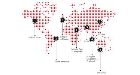 navale assicurazioni sede legale nel mondo mg italy