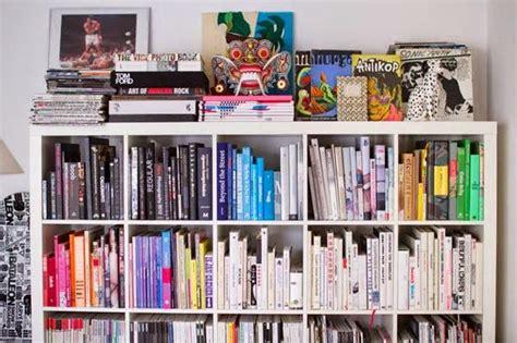 ideas para decorar tu casa sin gastar dinero hogarisimo decora tu piso o apartamento sin gastar dinero