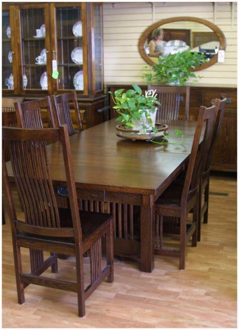 mennonite furniture kitchener mennonite furniture home solid wood bedroom furniture ontario beautiful bedroom