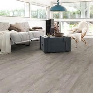 vinylboden wohnzimmer vinyl laminat f 252 r eine sch 246 ne wohnung