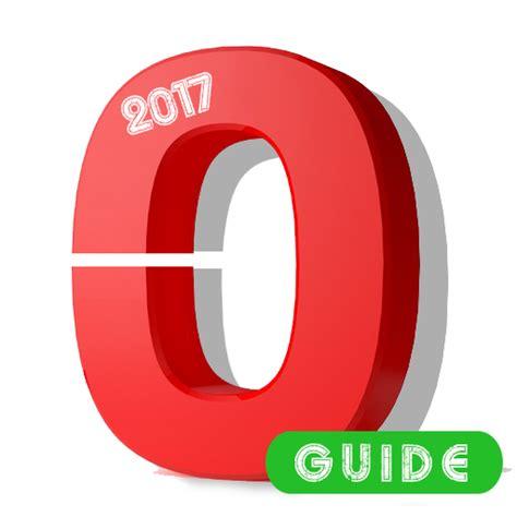 apps apk opera mini free opera mini 2017 beta tips app apk free for android pc windows