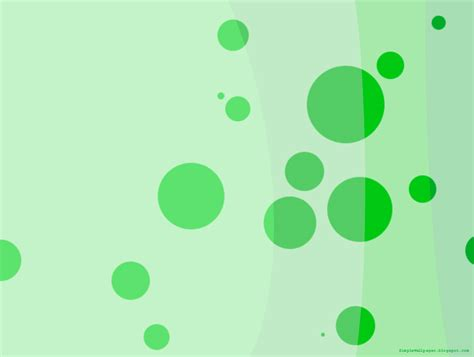 wallpaper green bubble green bubbles wallpapers driverlayer search engine