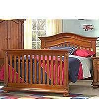 baby cache heritage crib white babys furniture generation next crib on popscreen