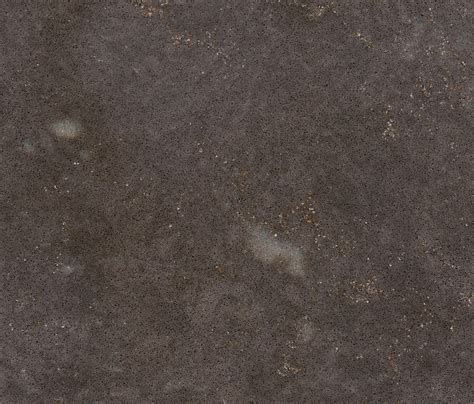 mineralwerkstoff preise silestone merope mineralwerkstoff platten cosentino