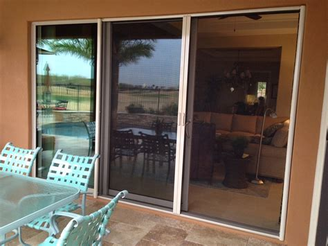 Clearview Patio Doors by Clearview Doors 9