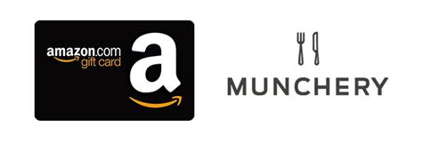 Groupon Amazon Gift Card - 45 amazon gift card 2 meals 33