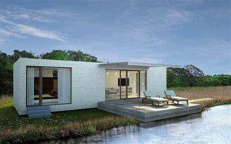kleinhaus kaufen casaplaner modulhaus tiny house minihaus schweiz cing