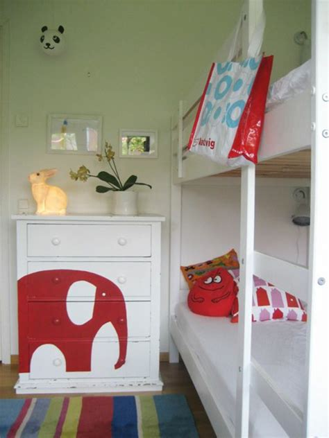 Kommode Kinderzimmer by Kommode F 252 R Kinderzimmer Deutsche Dekor 2017 Kaufen