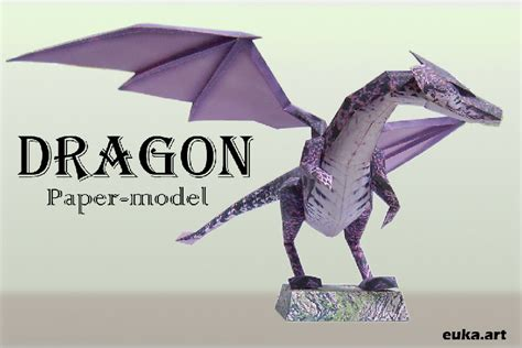 Free Papercraft Models - a paper model po archives