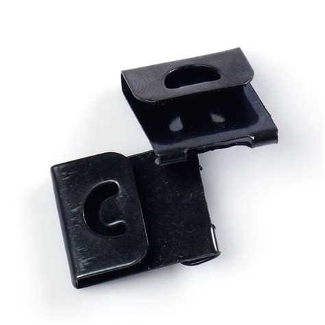 picture hanging clips 50 clips hangers fix hanging back board for picture photo frames wall artwork dg ebay