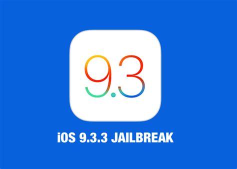 full cydia download free no jailbreak cydia download no jailbreak no computer