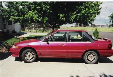 how cars engines work 1994 mercury tracer auto manual 1994 mercury tracer pictures cargurus