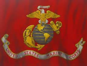 marines colors the warrior song the united states marine corps the