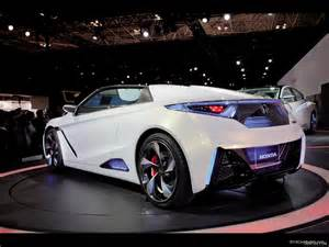 new cars 2014 honda new 2014 honda car models at image w8t with 2014 honda car