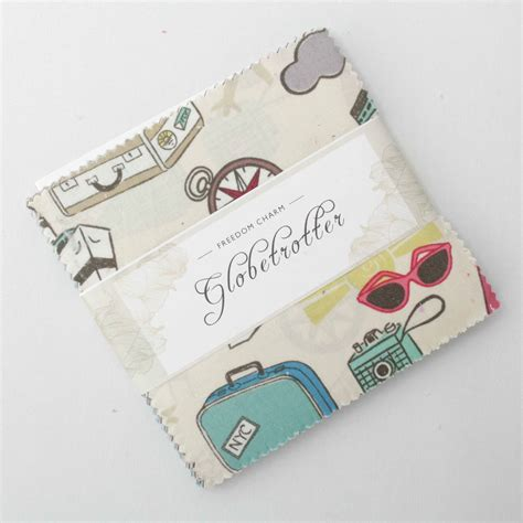 Patchwork Charm Packs - charm pack collection fabric freedom 5 quot square patchwork