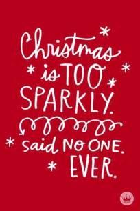 abaeaffmerry christmas quotes christmas shirts gizmolinas