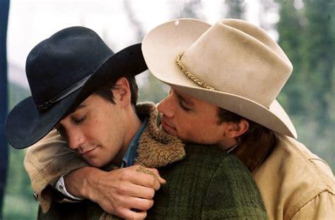film cowboy mountain brokeback mountain sex scene top 10 best movie sex