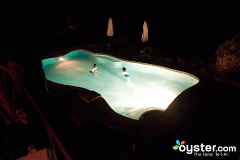 Interior Room the pool at tensing pen oyster com hotel reviews
