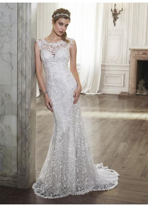 Ellis Designer Wedding Dresses by Designer 2015 Wedding Gowns Ellis Wedding Dress By Maggie
