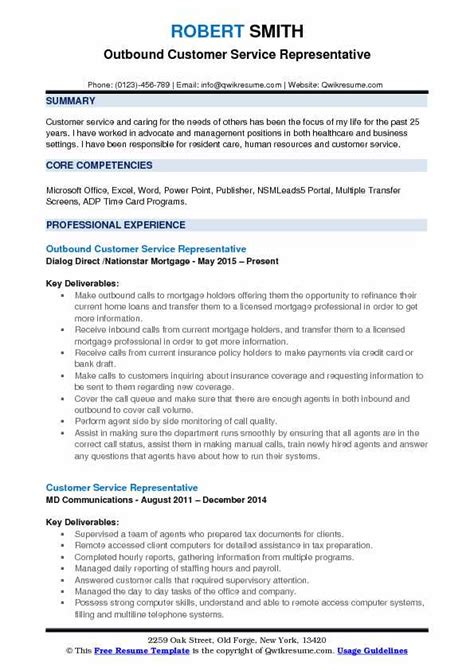 Sle Resume For Health Insurance Customer Service Rep 100 Customer Service Health Care Resume Resume Professional Resume Writing Service