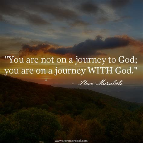 thank god i m a journey to sanity books journey with god quotes quotesgram