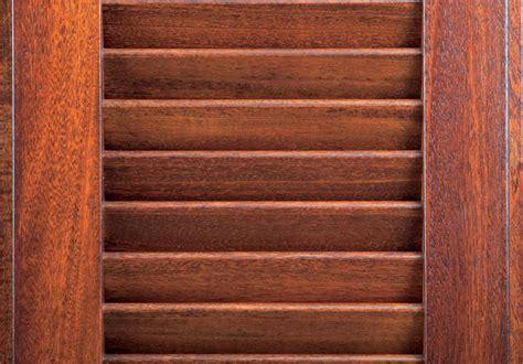 persiane in legno prezzi persiane legno prezzi