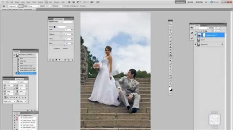 tutorial online photo editor learn photo editing tutorials color grading tutorial for