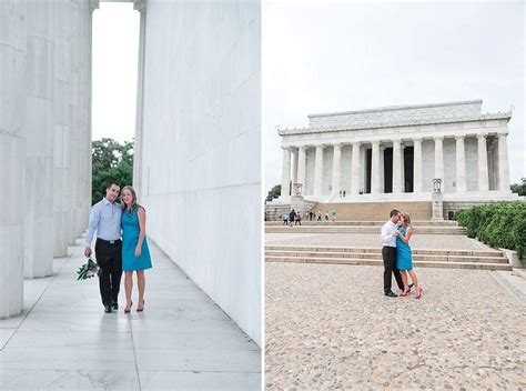 Wedding Anniversary Ideas Washington Dc by 13 Best Ideas About Capitol Anniversary Sessions