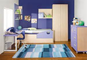 best boy color 28 awesome room decor ideas and photos by kibuc