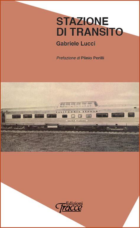 libreria mondadori corso vittorio emanuele pescara sabato 25 gennaio 2014 presentazione libri