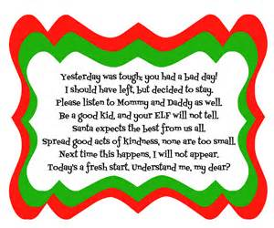 Search results for elf kisses free printable calendar 2015