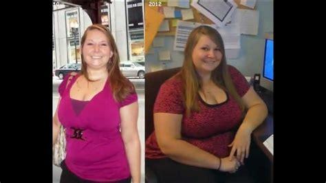 fat girlfriend gaining weight bbw weight gain tour youtube