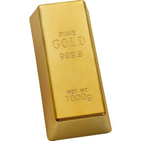 porte or commander en toute simplicit 233 cale porte lingot d or chez