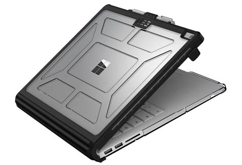 surface rugged armor gear rugged for microsoft surface book