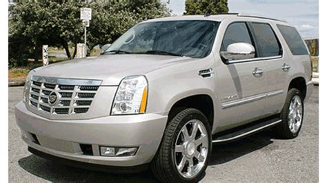 hayes car manuals 1998 volvo s90 parking system service manual how to work on cars 2007 cadillac escalade on board diagnostic system 2007