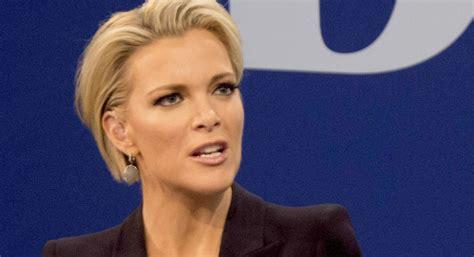 video women warn megyn kelly back off trump the donaldtrump goes after megyn kelly again on twitter on