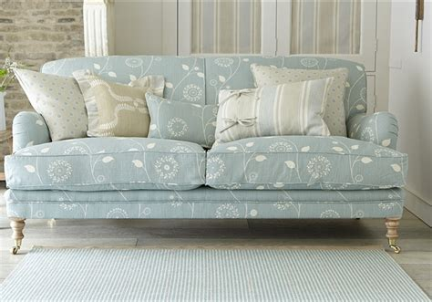 traditional style sofas uk traditional sofa styles uk brokeasshome com