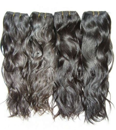 hair extensions weft remy hair weave remy hair extensions weft from goal