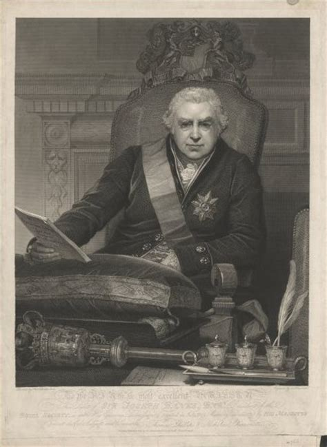 the life of sir joseph banks president of the royal society with some notices of his friends file sir joseph banks president of the royal society jpg wikipedia