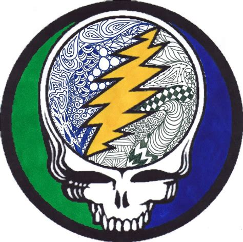 1000 images about steal your face on pinterest grateful