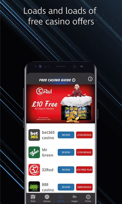 free casino for android free free casino guide apk for android getjar