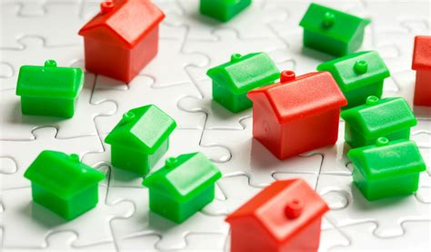 mortgaging houses in monopoly how to compromise when house buying which conversation