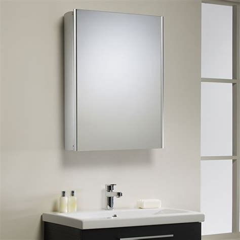 buy roper rhodes limit slimline single bathroom cabinet roper rhodes limit slimline single door bathroom cabinet