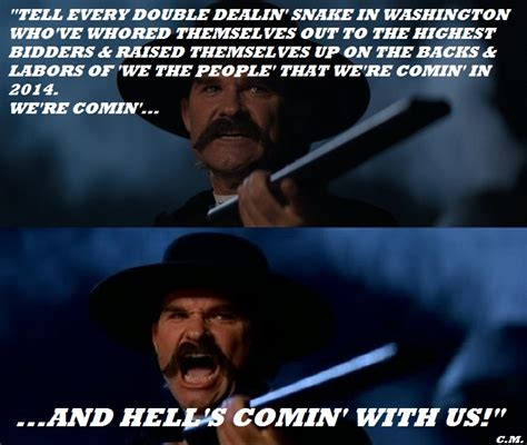 Tombstone Meme - tombstone movie memes 28 images curly bill meme well